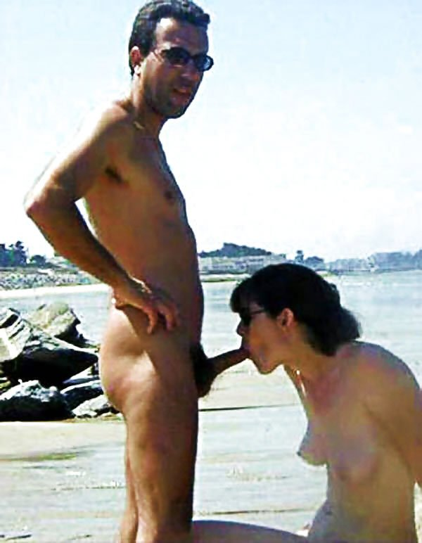 beach fuck indian - Galleries' index > theSandfly Beach Retro Golden Naked Times!