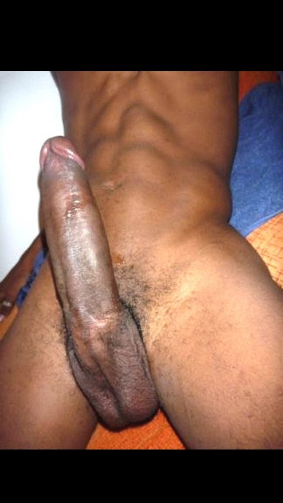 Galleries Index My Massive Rock Hard Cock
