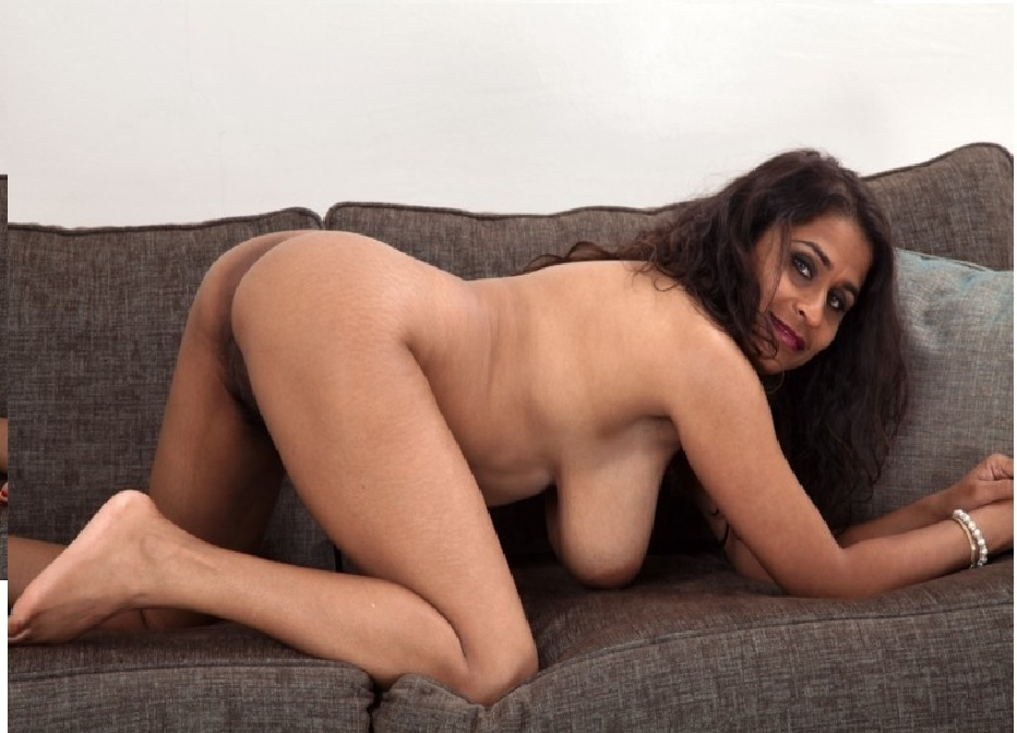 Desi nude casting couch pics — img 6