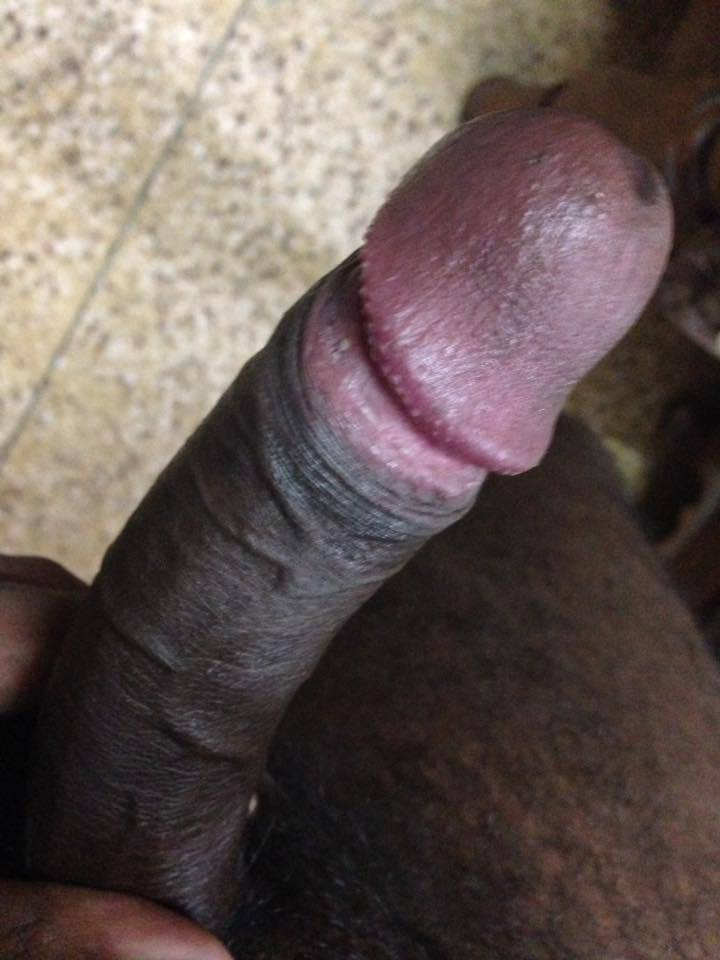 dick black want i big link to