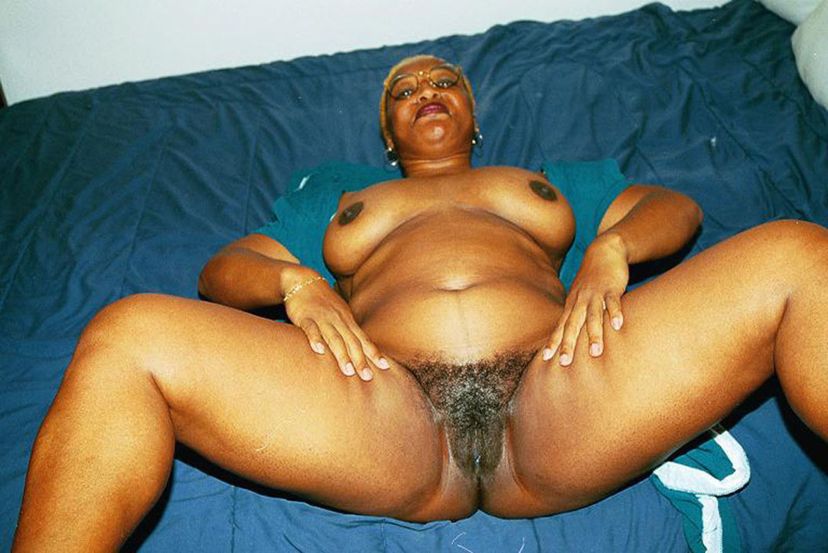 Newest ebony grannies porn