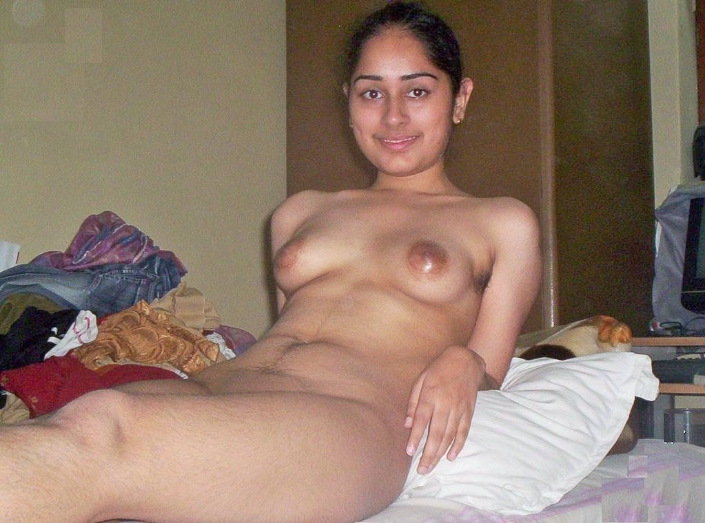 videos-tumblr-kashmiri-college-girls-sex-midget-pics