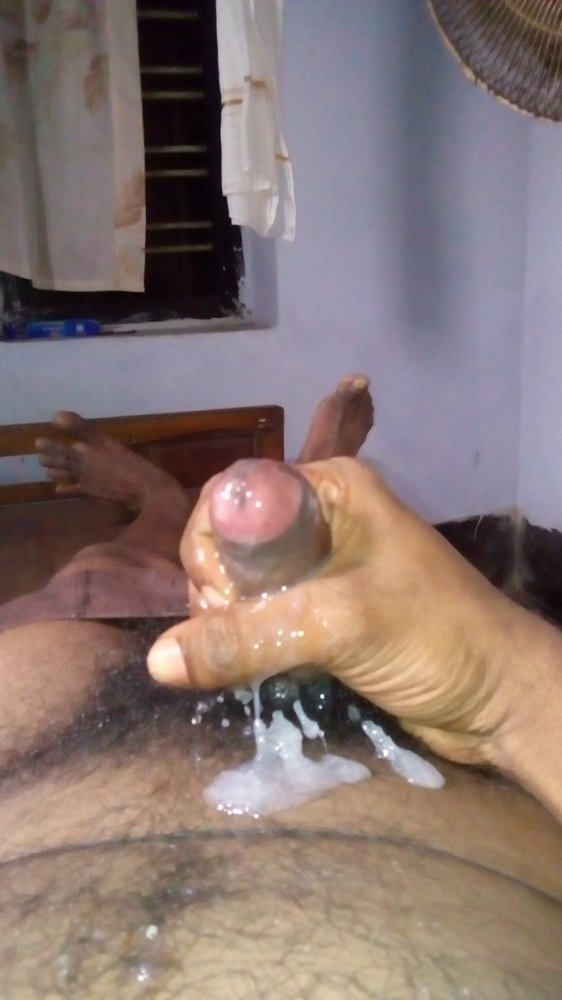 Sex naket milk a dick driving