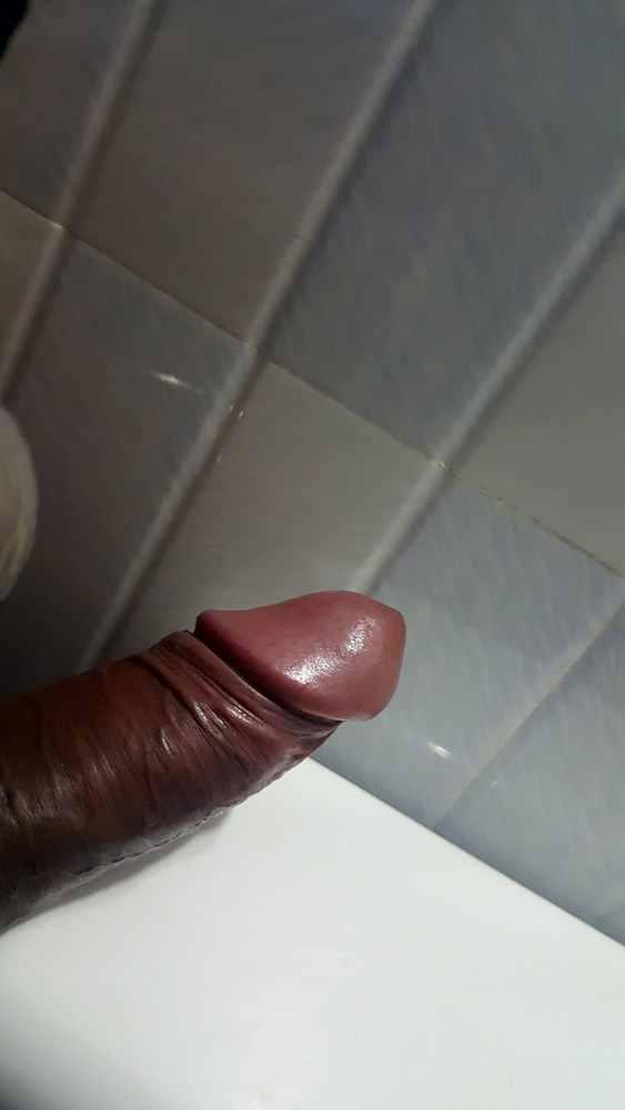 Nude shower sister exposed
