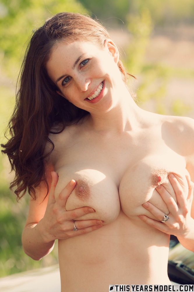 katie-tits-outdoor-sex-with-blonde-woman