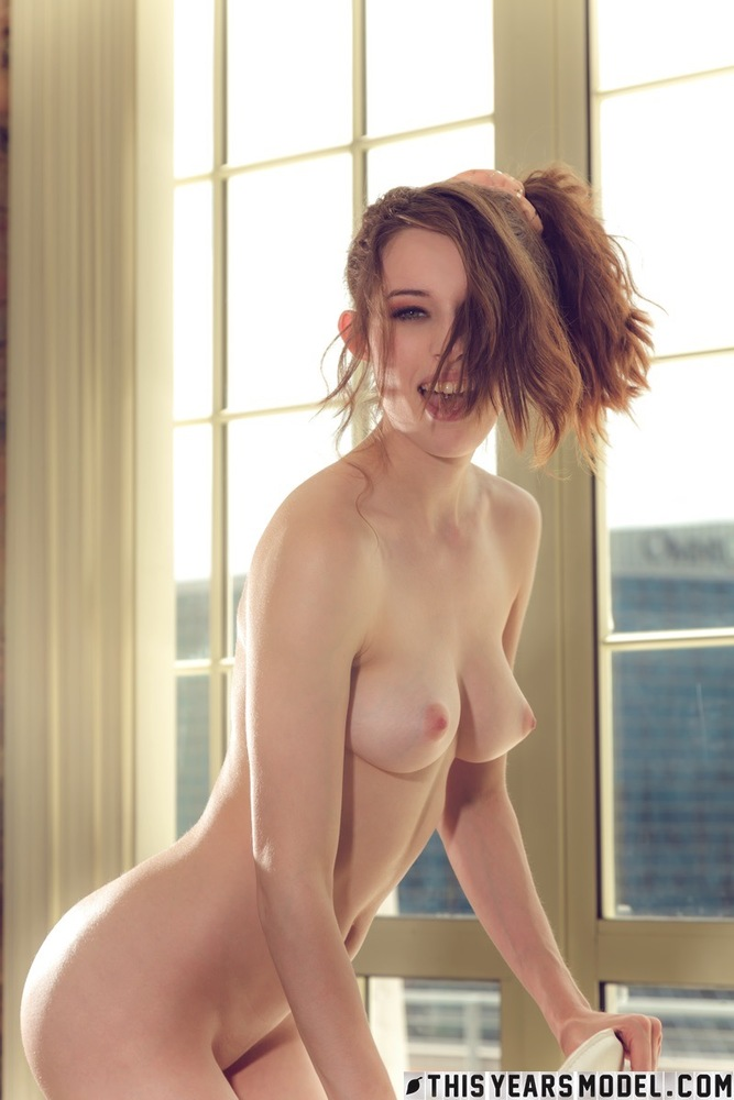 caitlin-michaels-nude