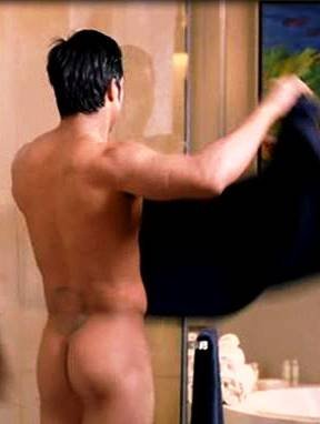 naked-diether-ocampo-robin-wright-throat
