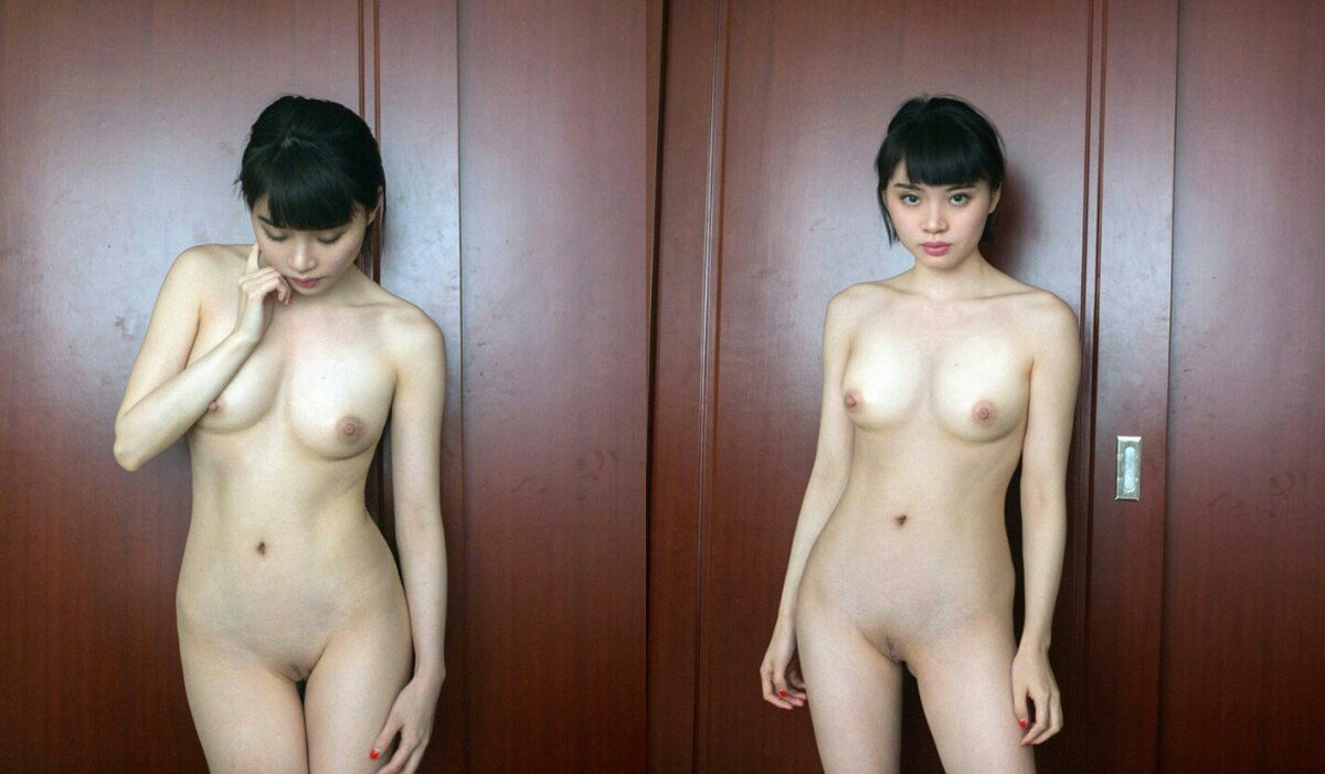 Korean naked students — img 14