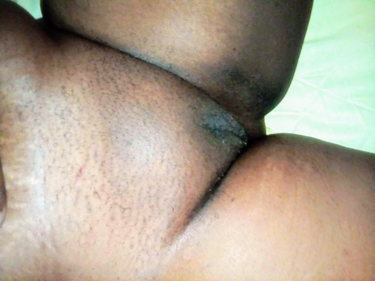 African Xvideos south african horny bitch, photo albumllogan1 - xvideos