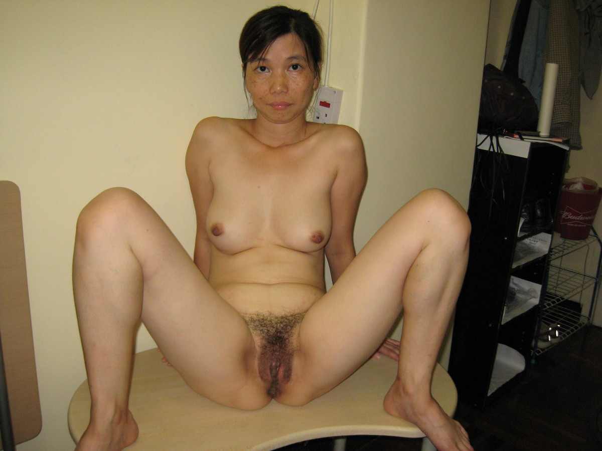 real-asian-nude-amature-tamil-sex-topless