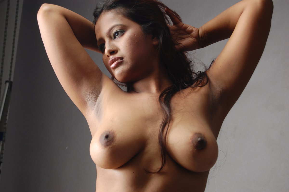 Indian nude women pics in sa — photo 4