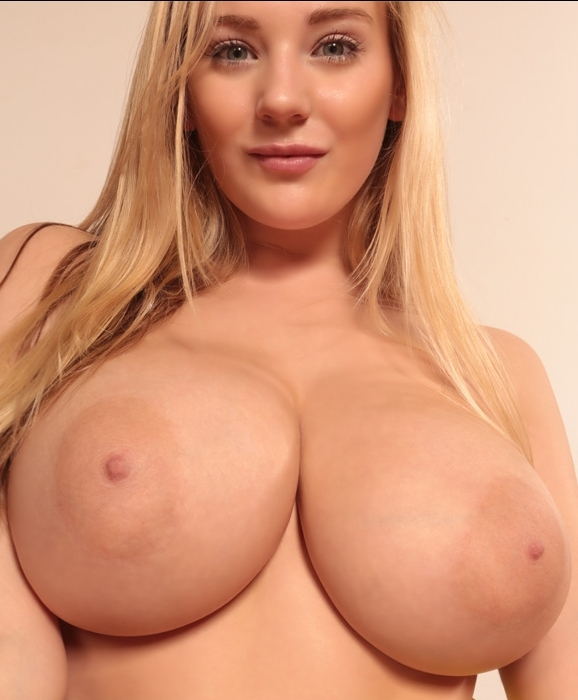 Beth Lily Cum On Youpornx The Greatest Sex Woxtube 1