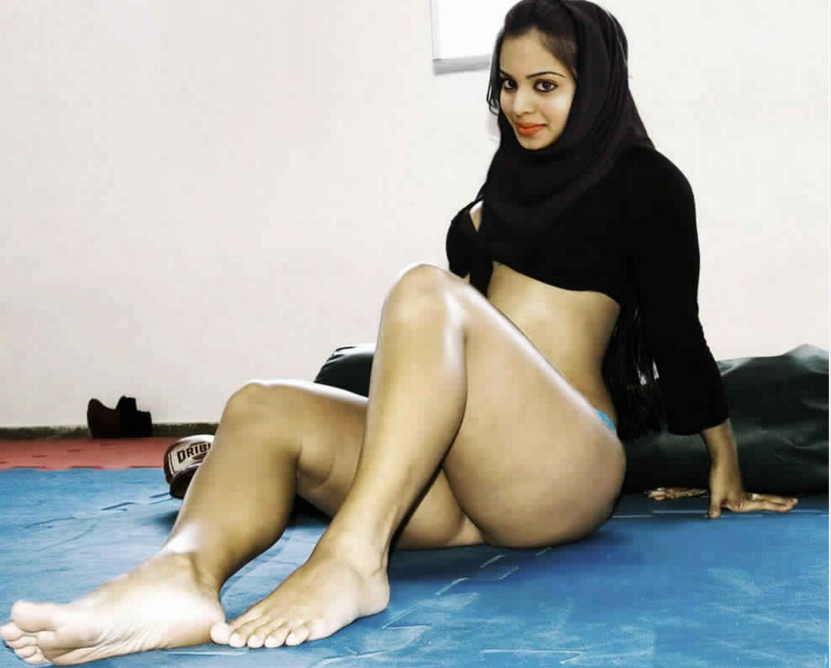 strip-dancer-arab-college-nude-pussy-sexsex-american