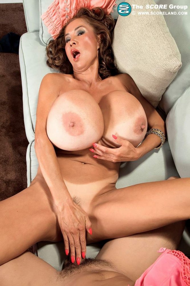 52years old japanese mature big tits 8