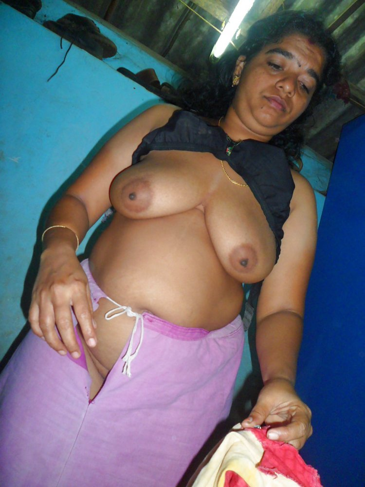 Naked mallu aunties having sex girls