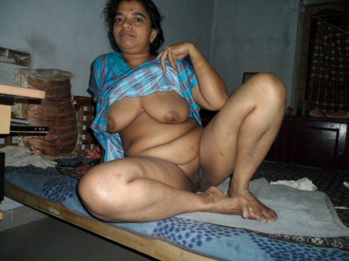 kerala couples in nude