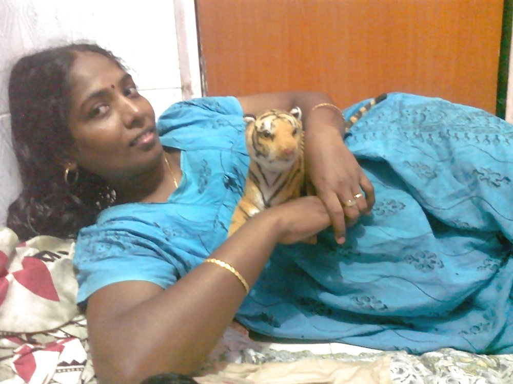 Tamil Aunty, Photo Album By Anish--Kerala - Xvideoscom-1059