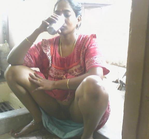 Tamil Aunty, Photo Album By Anish--Kerala - Xvideoscom-6398