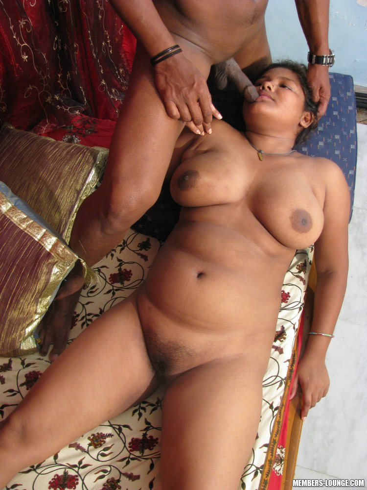 kerala-shameless-aunty-pussyfuck-photos