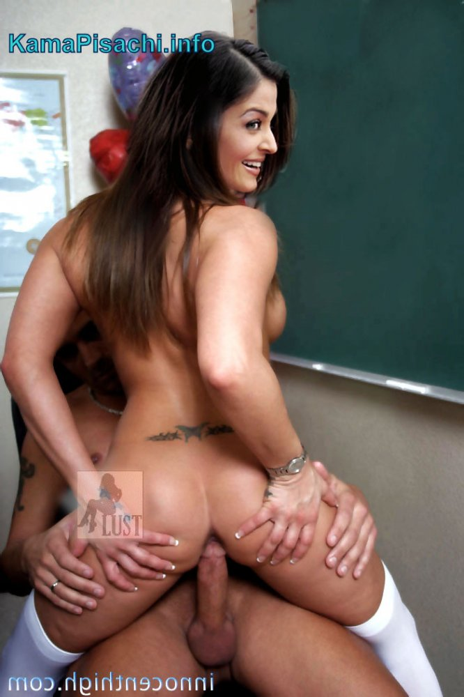Cher nude porn