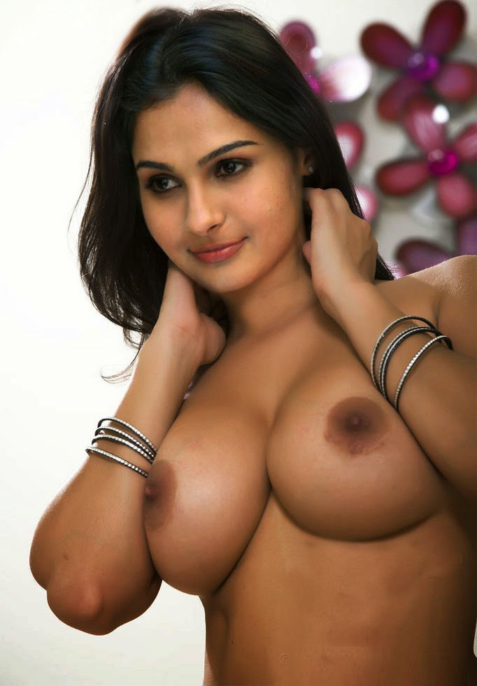 marathi-tv-actress-nude