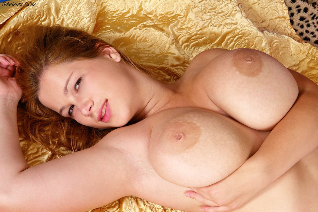 Free galleries of tits 7