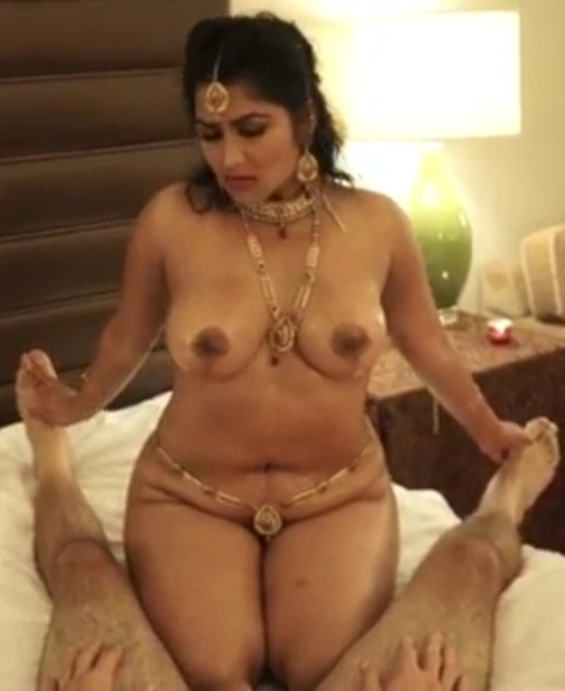 Nice Indian Masturbation Webcam