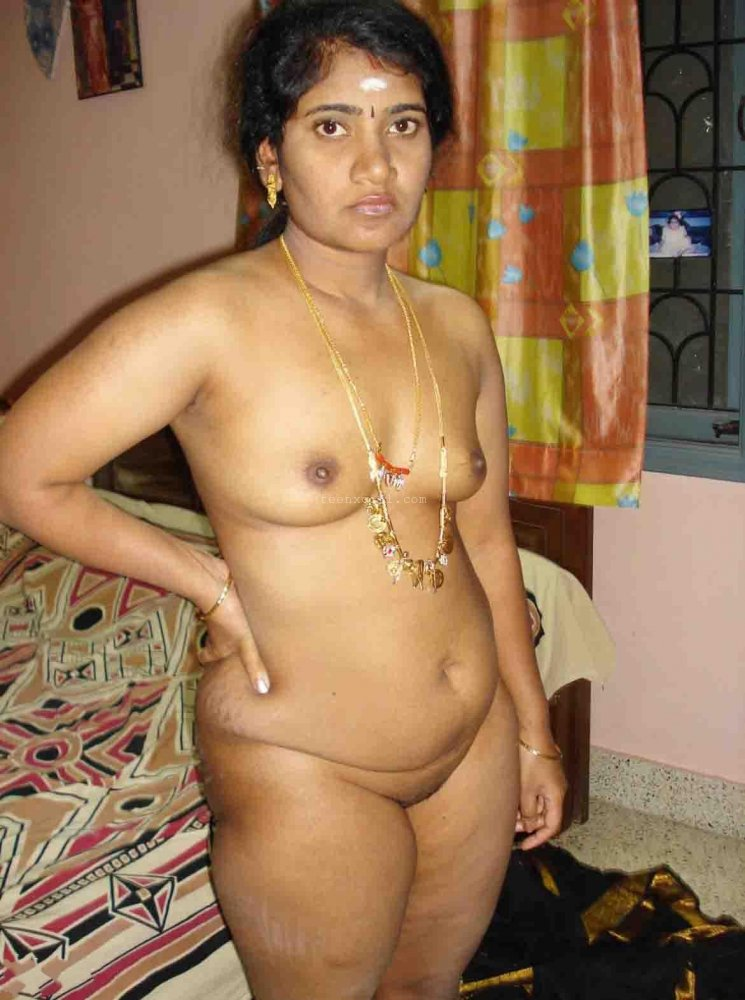 big-tit-tamilnadu-village-auntys-nude-photo