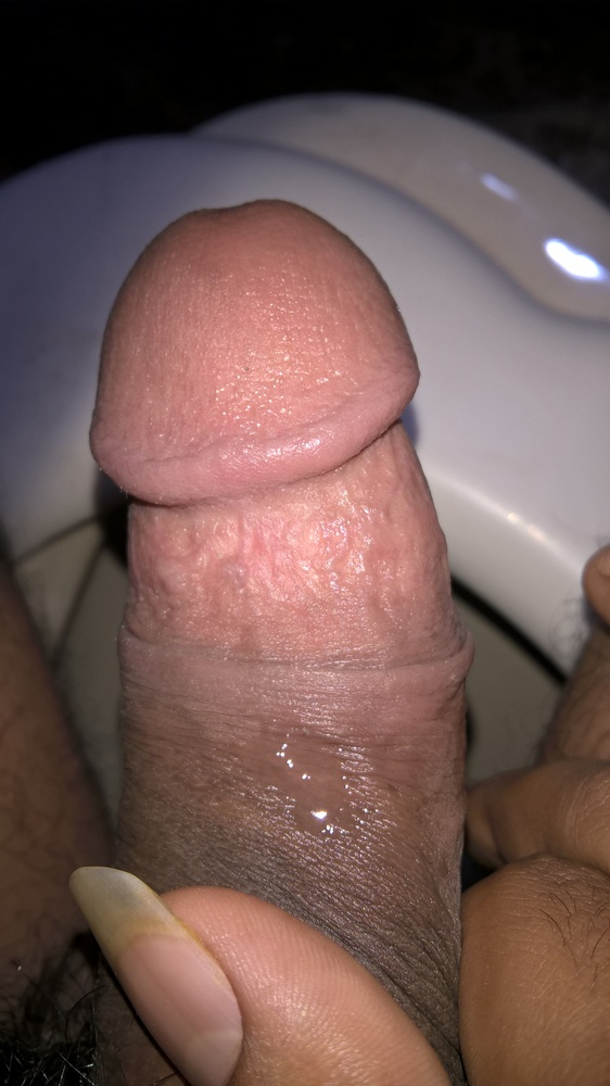 Big gujarati cock 7