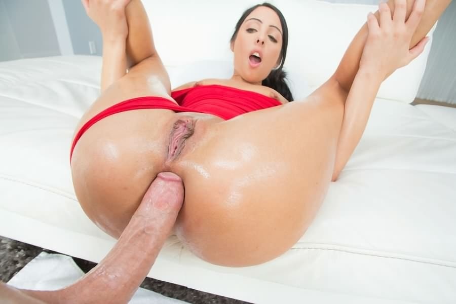 Amature ladies fucking big cocks slutload