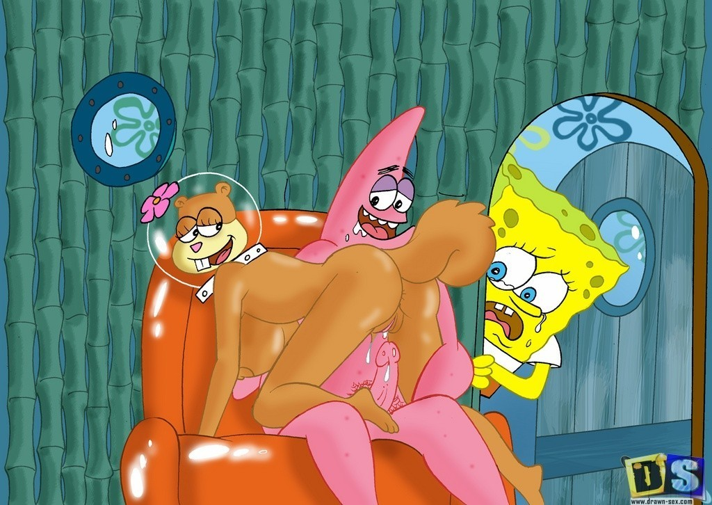 spongebob-doing-naked-sex