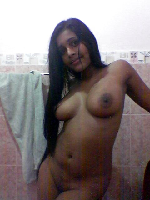 Sri lankan naked round ass girls yunger porn