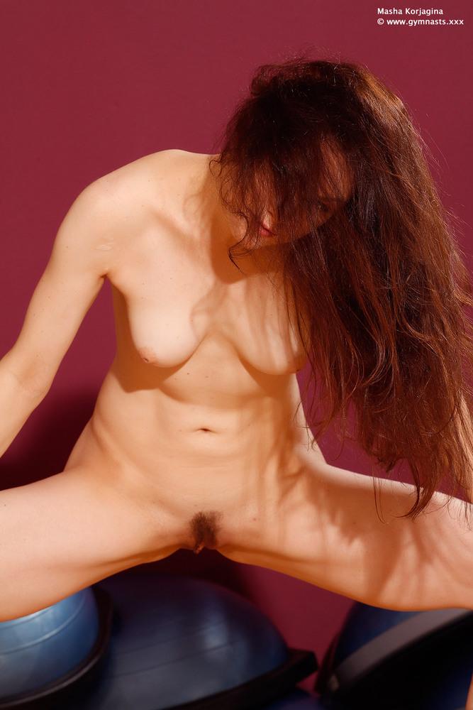 Masha Korjagina 2, Photo Album By Silicone Girls - Xvideoscom-9143