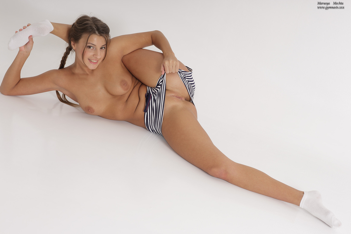 Marusya Mechta 1, Photo Album By Silicone Girls - Xvideoscom-7663