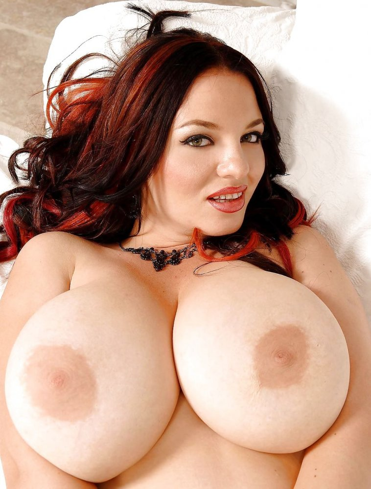 Nude bbw girlfriends-4207