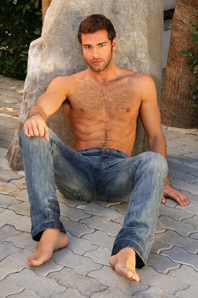 Nude guy jeans 15