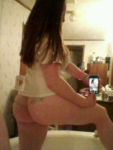 Stepdad interracial first time oral