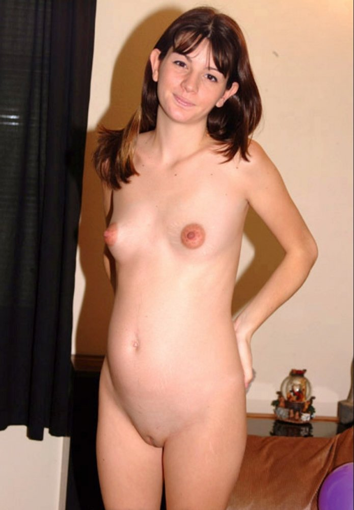 down-syndrome-woman-nude-pics-movie-thumbails-first-anal-amateur