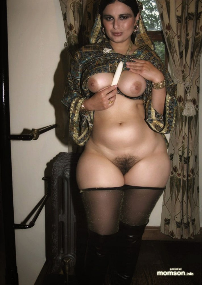 Think, busty arabian women nude remarkable idea