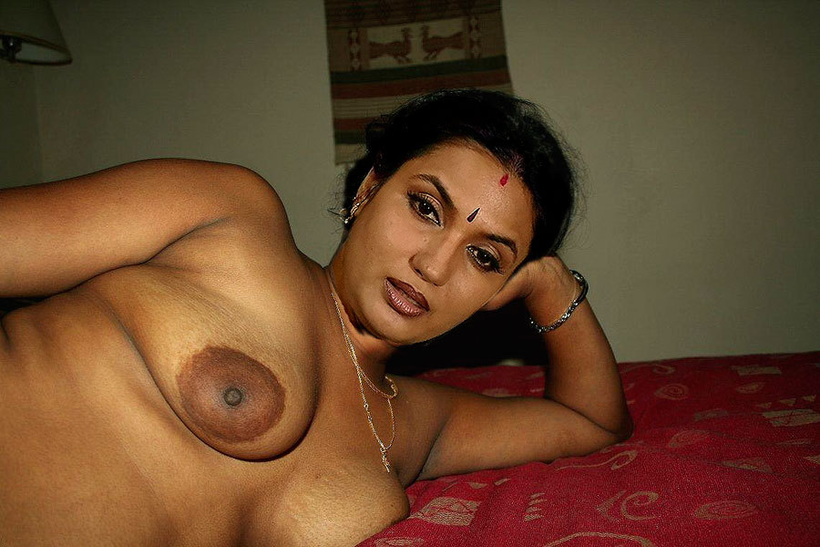 Hairy Tamil Women Naked