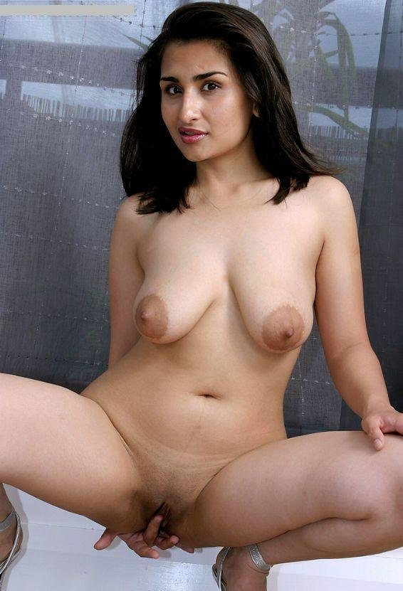 pashton-girl-xxx-photos