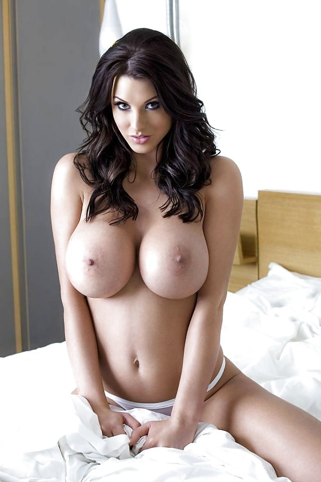 Nude hot sexy boobs women pornstars hot