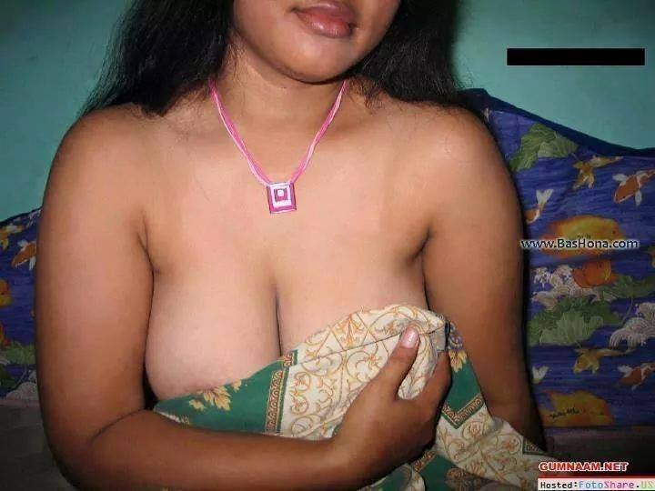 Happens. can bangladeshi big boobs aunty you migraine today?