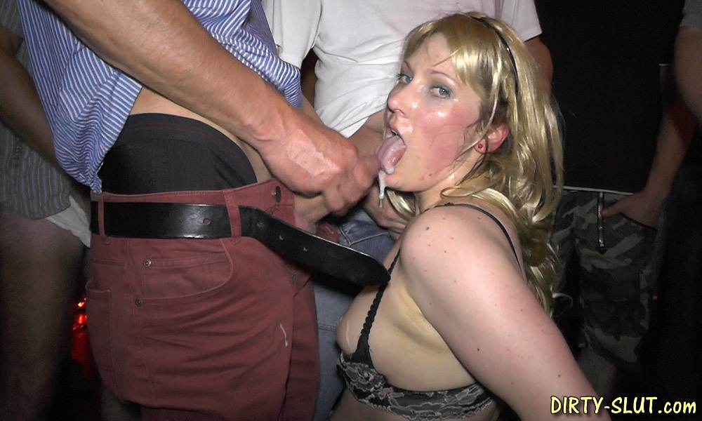 Amateur milf photo galleries