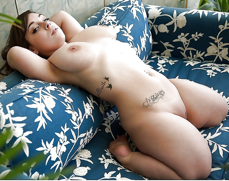 Girl jemma suicide girl fucking xxx movies hot