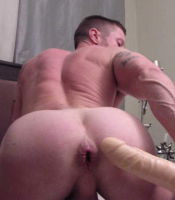 Free pix gay boy asshole — photo 15
