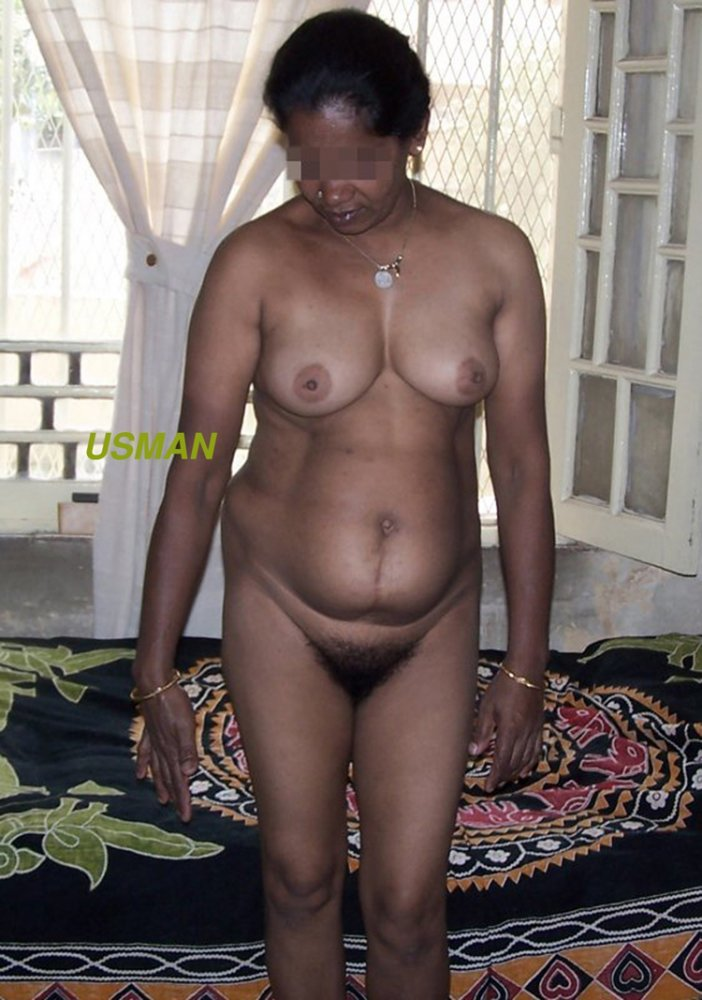 Amma nude for star sex