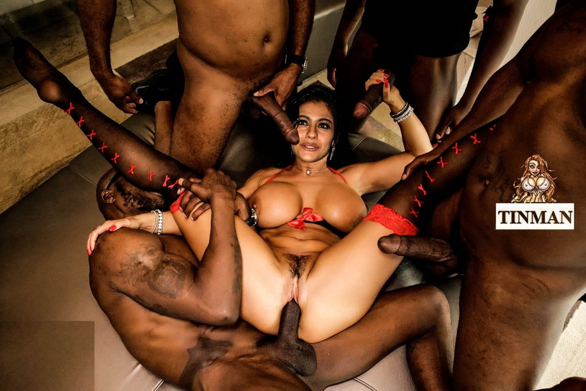 brutal-group-nude-sex