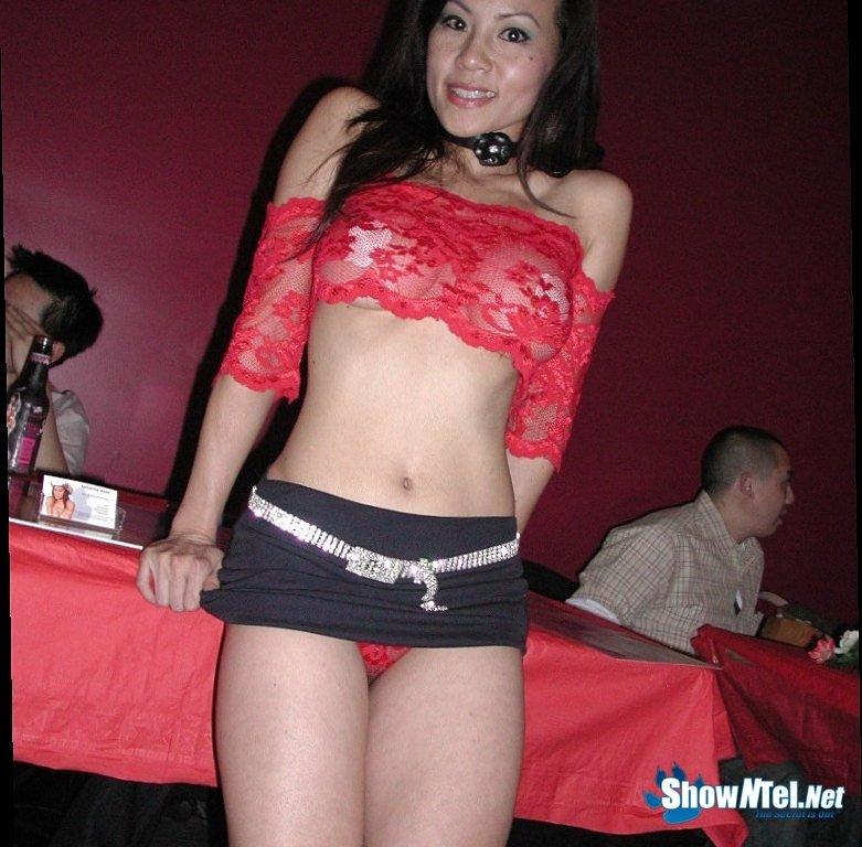 strip state Asian clubs by