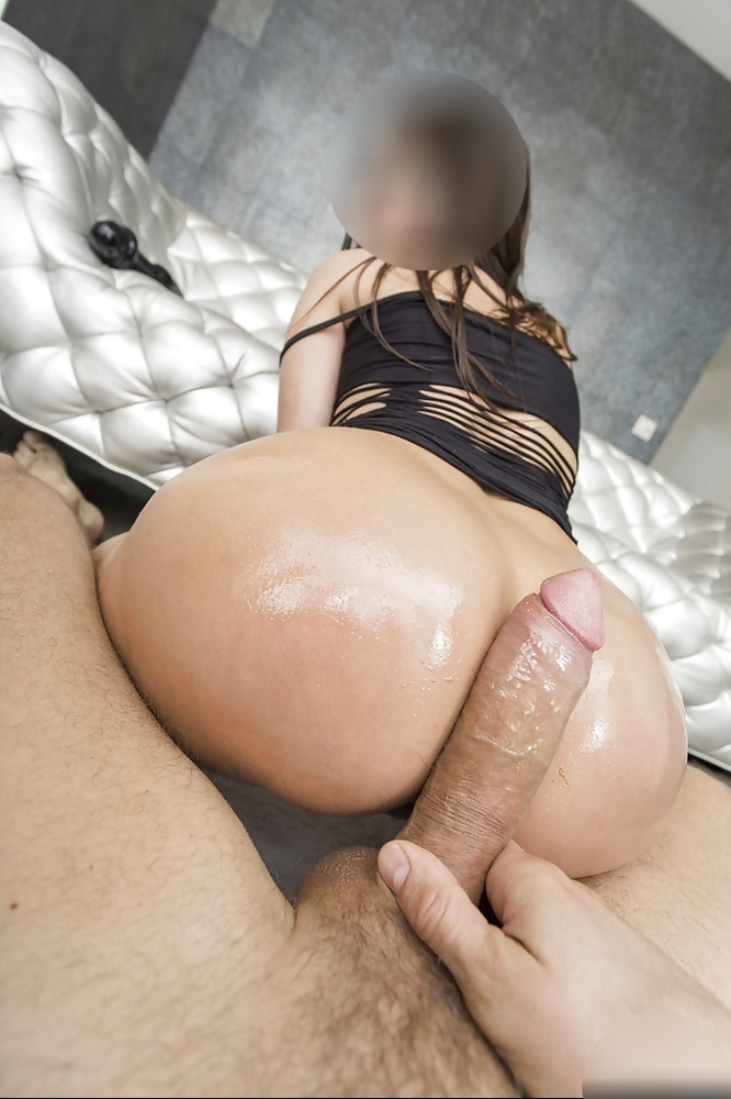 girl-big-ass-sexo-sandra